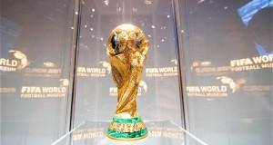 La FIFA aprobó el Mundial 2026 con la participación de 48 selecciones