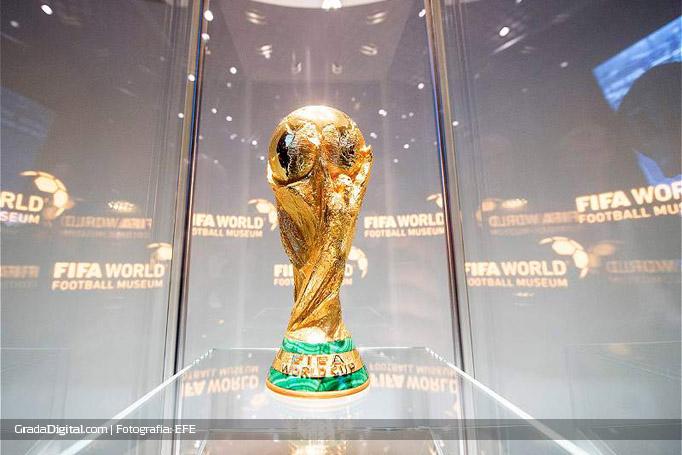 copa_mundial_museo_futbol_mundial_04032016