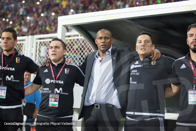 cuerpo_tecnico_venezuela_chile_barinas_29032016