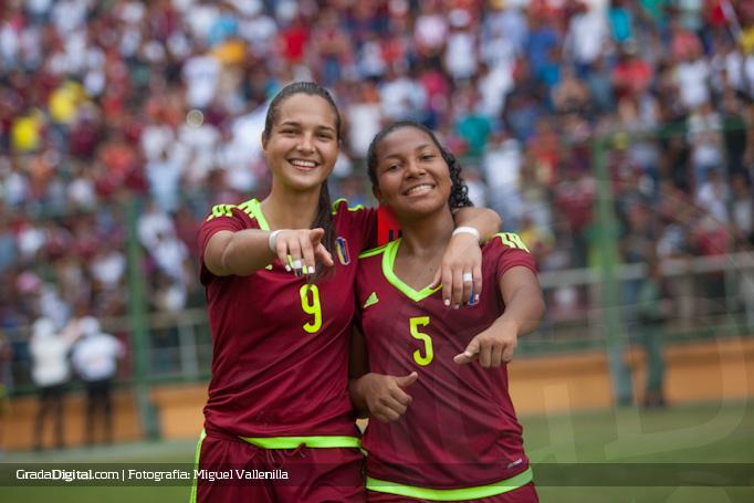 deyna_castellanos_iceis_briceno_venezuela_paraguay_sudamericanosub17_17032016_24
