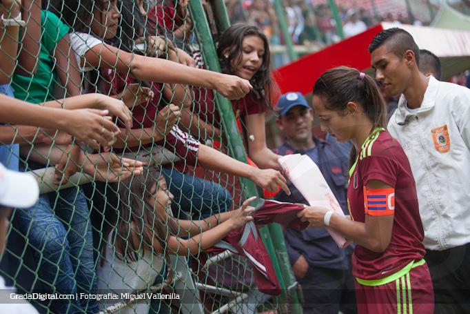 deyna_castellanos_venezuela_paraguay_sudamericanosub17_17032016_28