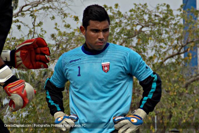 eduardo_lima_portuguesafc_01032016