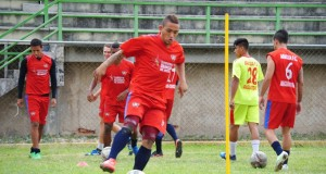 Aragua recibe a Monagas SC
