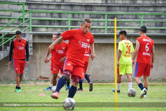 entrenamiento_araguafc_15032016