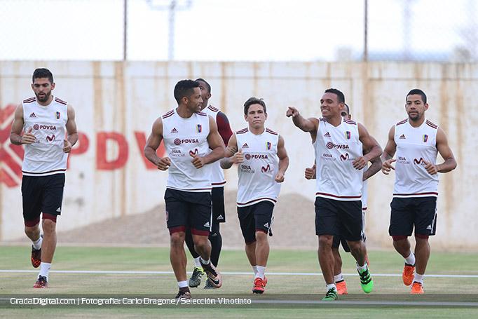 entrenamiento_venezuela_19032016