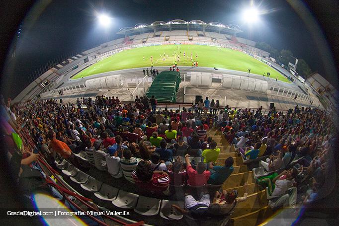 entrenamiento_venezuela_estadio_la_carolina_28032016