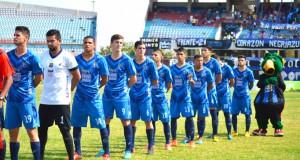 Zulia FC visita a Trujillanos con la misión de seguir sumando