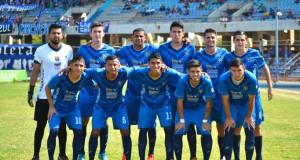 Zulia recibe al Caracas FC por la cuarta jornada del Torneo Clausura