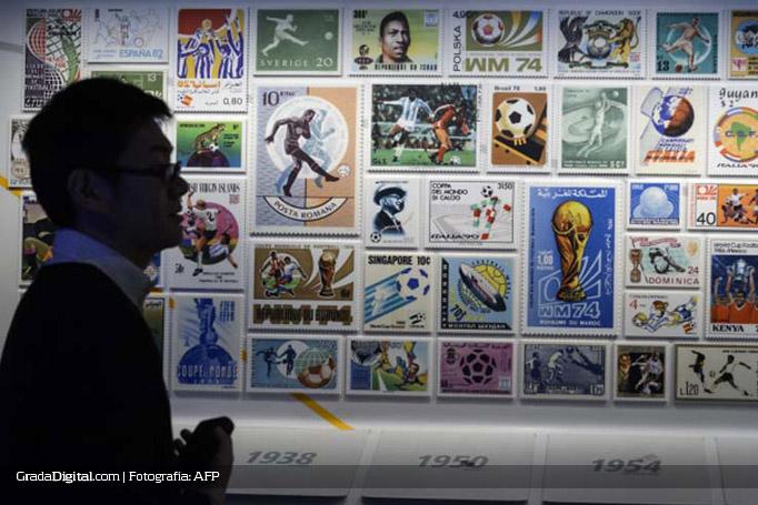 estampillas_museo_futbol_mundial_04032016