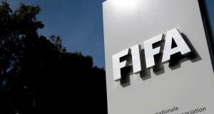 Venezuela intenta regularizar su federación tras problemas con FIFA