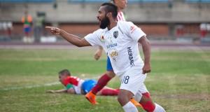 Estudiantes de Caracas conserva posibilidades de clasificar a la Copa Sudamericana