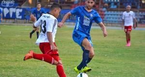 Zulia FC rescató un punto en el último minuto