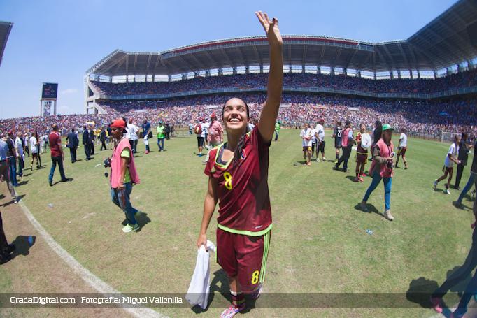 maria_gabriela_garcia_venezuela_brasil_sudamericano_sub17_20032016_14