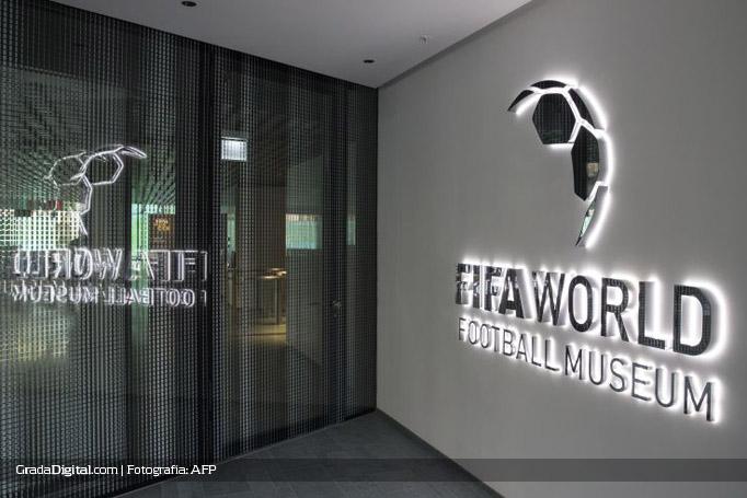 museo_futbol_mundial_04032016
