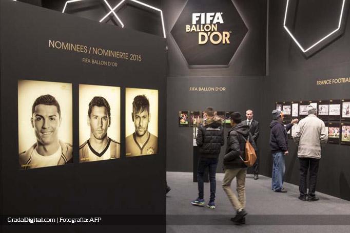 nominados_baon_de_oro_museo_futbol_mundial_04032016