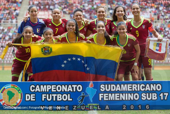 onc_venezuela_venezuela_paraguay_sudamericanosub17_17032016_8