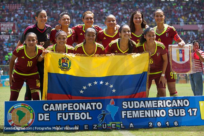 once_venezuela_brasil_sudamericano_s17_20032016