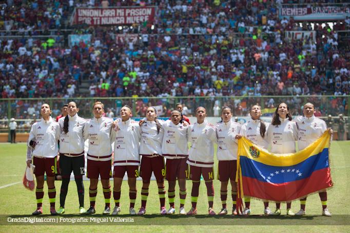 once_venezuela_brasil_sudamericano_sub17_20032016_22