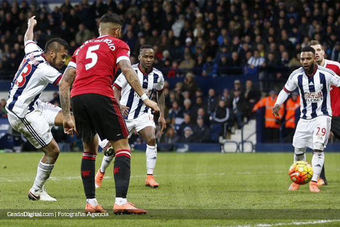 salomon_rondon_west_bromwich_manchesterunited_06032016