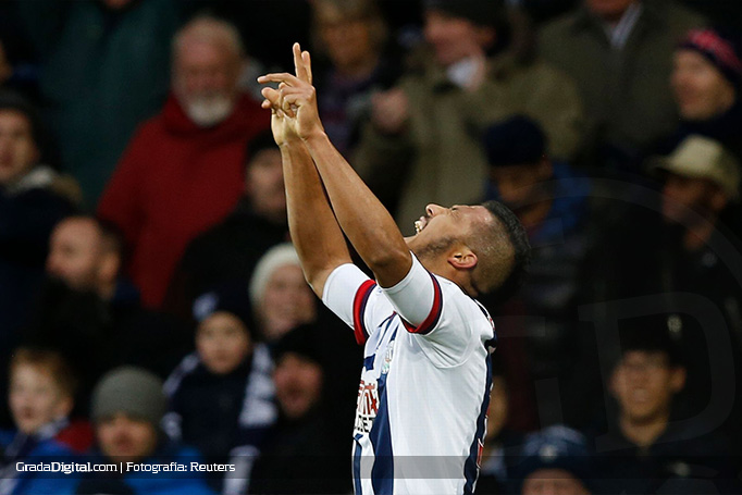 salomon_rondon_west_bromwich_manchesterunited_06032016_10