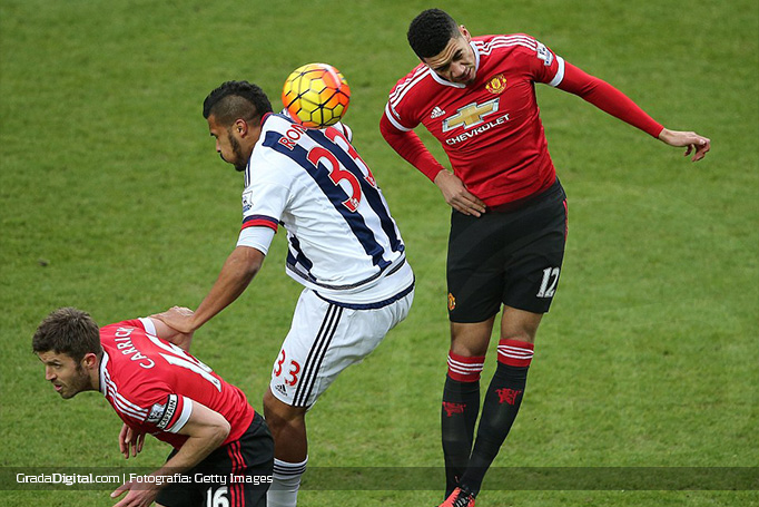 salomon_rondon_west_bromwich_manchesterunited_06032016_12