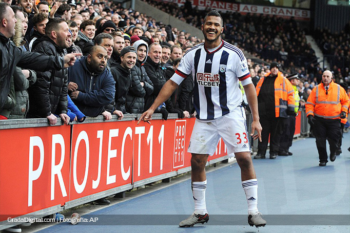 salomon_rondon_west_bromwich_manchesterunited_06032016_13