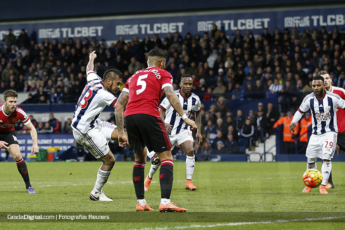 salomon_rondon_west_bromwich_manchesterunited_06032016_16