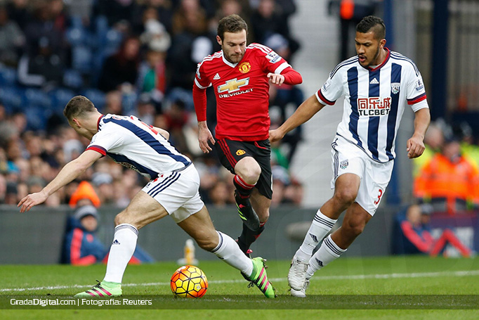 salomon_rondon_west_bromwich_manchesterunited_06032016_3