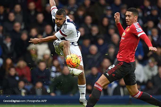 salomon_rondon_west_bromwich_manchesterunited_06032016_4