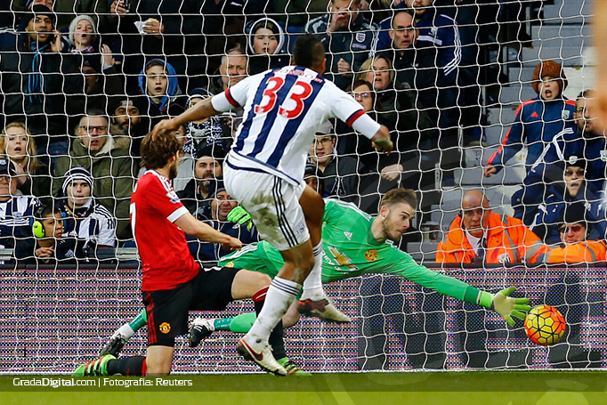 salomon_rondon_west_bromwich_manchesterunited_06032016_6