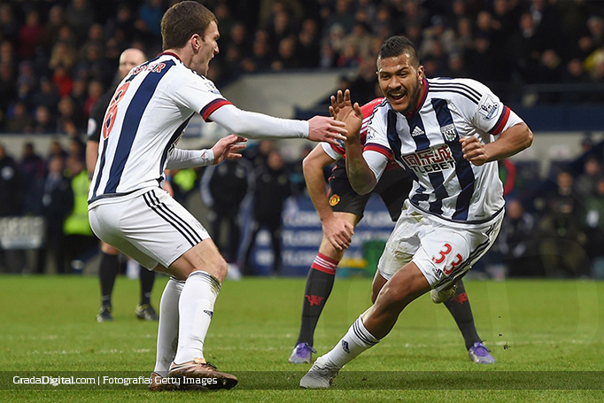salomon_rondon_west_bromwich_manchesterunited_06032016_7