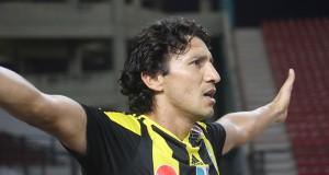 PREVIA | Deportivo Táchira y Emelec tratan de acercarse a octavos