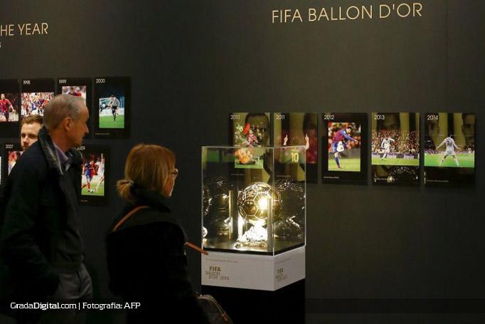 trofeo_balon_oro_museo_futbol_mundial_04032016