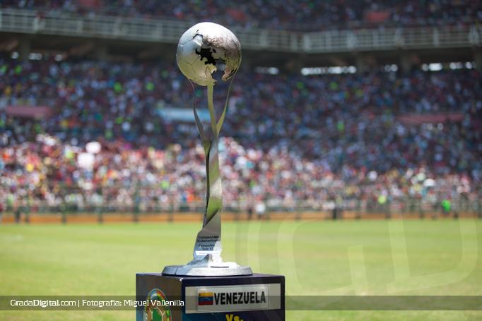 trofeo_venezuela_brasil_sudamericano_sub17_20032016_2