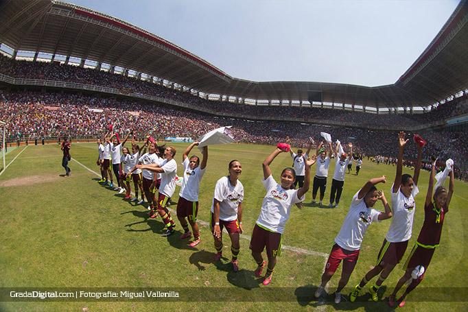 venezuela_brasil_sudamericano_s17_20032016_2