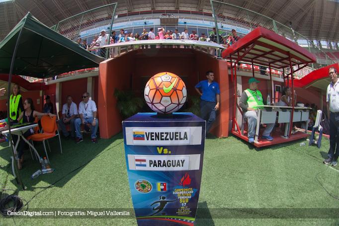 venezuela_paraguay_sudamericanosub17_17032016_3