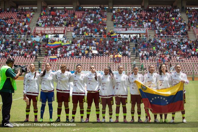 venezuela_paraguay_sudamericanosub17_17032016_5