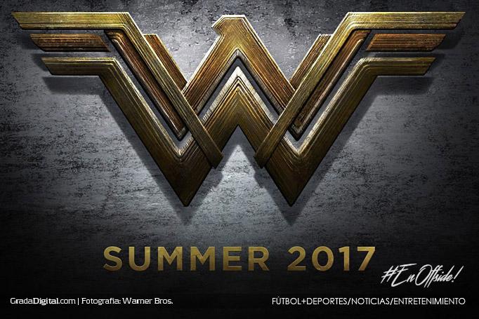 wonderwoman_logo_enoffside_27032016