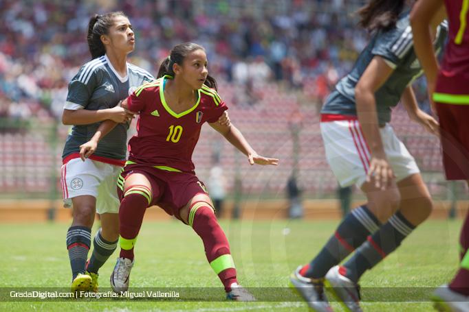 yerliane_moreno_venezuela_paraguay_sudamericanosub17_17032016_11