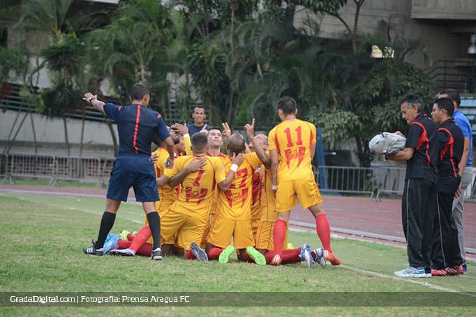 celebracion_estdeccs_araguafc_24042016