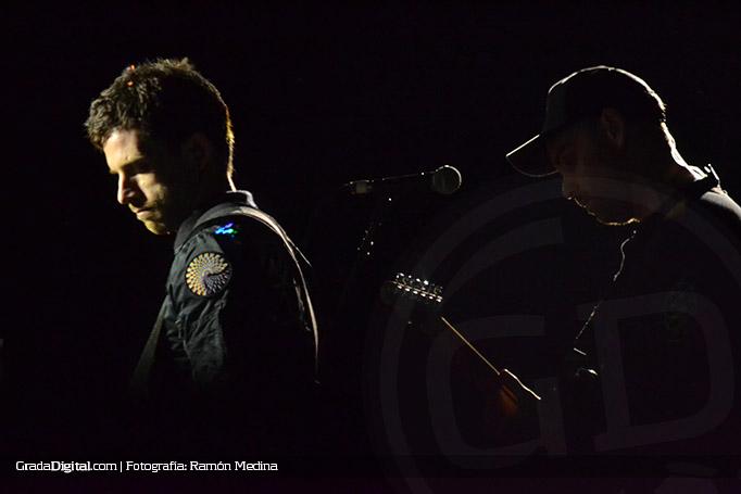 coldplay_santiago_concierto_chile_04042016_3