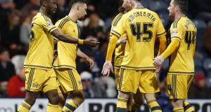 Fernando Amorebieta fue titular en victoria del Fulham