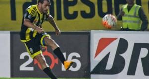 PREVIA | Deportivo Táchira busca cerrar con victoria la fase de grupos