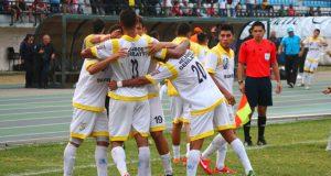 Llaneros recibe a Táchira este miércoles