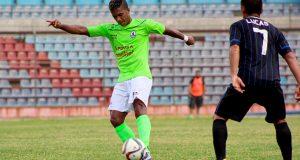 Zamora FC venció a JBL Zulia y continúa imparable