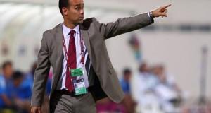 +CONVOCATORIA | Dudamel anunció los jugadores que viajarán a la gira de preparación