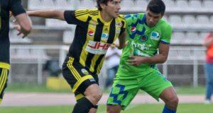 PREVIA | Táchira y Zamora con duelos dispares para dirimir empate en el liderato