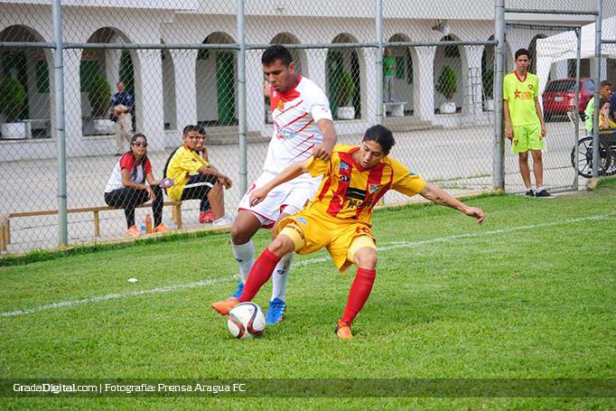 araguafc_dvoanzoategui_semifinal_ida_18052016