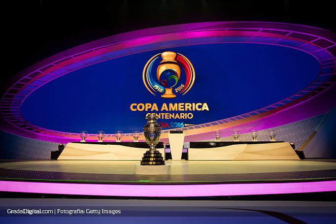 copa_america_centenario_00000