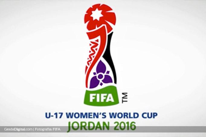 emblema_jordania2016